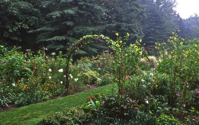 Chanticleer_veg_garden_(1)