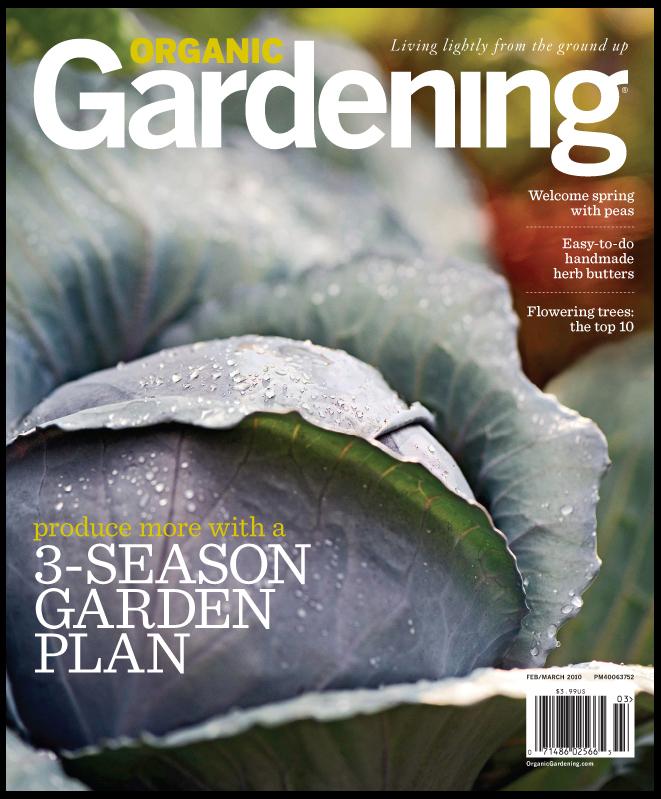 Organic_gardening_cover