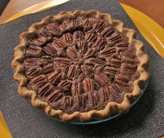 Chocolate_pecan_pie