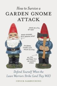 Gnomes_cover_final