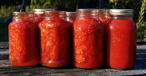 Tomatoes_canned