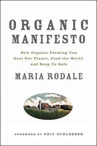 Organic_Manifesto_cover