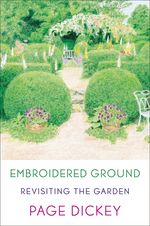 Embroidered_Ground