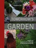 TomorrowsGarden--cover2