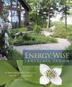 Energy-WiseLandscape