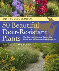 50_Beautiful_Deer-Resistant_Plants_Cover