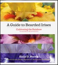 Iris_book_cover