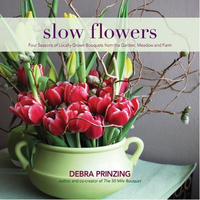 Slow_Flowers_cover