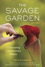 Dama_Savage_Garden