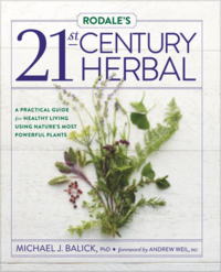 012070_21stCenturyHerbal-Cover-FINAL