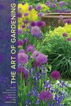 Art of Gardening COVER copy