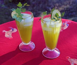 Parsley_cocktail copy 2
