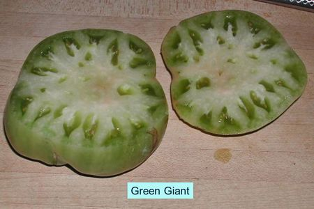 Green_Giant