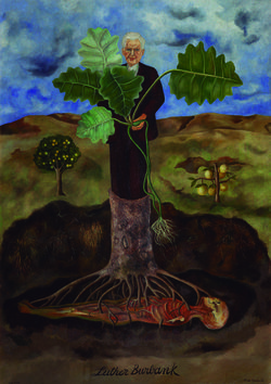 NYBG_Frida_Kahlo_Luther_Burbank copy